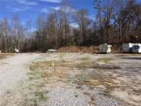5962 Jim Crow Road - Photo 17