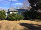 5962 Jim Crow Road - Photo 18