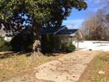 5962 Jim Crow Road - Photo 20