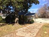 5962 Jim Crow Road - Photo 22