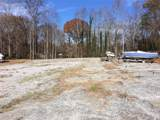 5962 Jim Crow Road - Photo 8