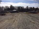 5962 Jim Crow Road - Photo 9