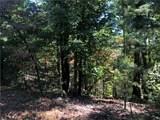 3343 Wildcat Trail - Photo 1