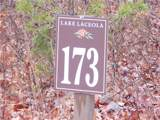 Lot173 Laceola Drive - Photo 2