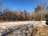 852 Pleasant Hill Church Road - Photo 1