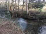 1 Mill Creek Trail - Photo 1