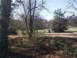 1582-6 Pine Valley Road - Photo 12
