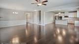 5845 Stargazer Way - Photo 5