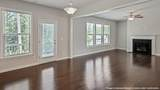 5845 Stargazer Way - Photo 8