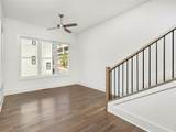 1811 Huntington Hills Lane - Photo 23