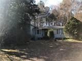2376 Jones Phillips Road - Photo 1
