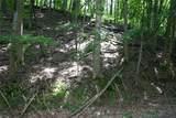 3366 Crippled Oak Trail - Photo 2
