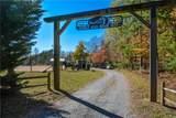 3366 Crippled Oak Trail - Photo 22