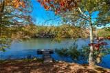 3366 Crippled Oak Trail - Photo 24
