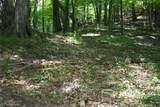 3366 Crippled Oak Trail - Photo 3
