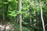 3366 Crippled Oak Trail - Photo 4