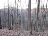 3366 Crippled Oak Trail - Photo 5