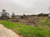 1145 Moreland Drive - Photo 1