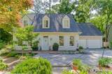2355 Howell Mill Road - Photo 1
