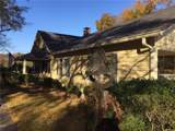1240 Mayfield Road - Photo 45