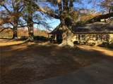 1240 Mayfield Road - Photo 48