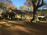 1240 Mayfield Road - Photo 49