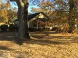1240 Mayfield Road - Photo 50