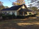 1240 Mayfield Road - Photo 51