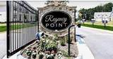 5255 Regency Point Drive - Photo 38