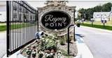 5255 Regency Point Drive - Photo 42
