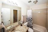 6745 Ridge Moore Drive - Photo 40