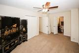 6745 Ridge Moore Drive - Photo 43