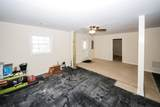 6745 Ridge Moore Drive - Photo 46