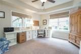 1180 Hailey Springs Court - Photo 44
