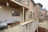 1180 Hailey Springs Court - Photo 48