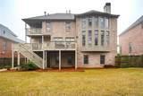1180 Hailey Springs Court - Photo 50