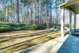 1855 Pine Mountain Road - Photo 54