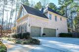 1855 Pine Mountain Road - Photo 9