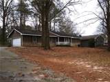 1385 Panola Road - Photo 2