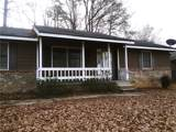 1385 Panola Road - Photo 3
