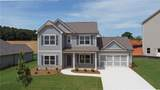 1705 O'rileys Run - Photo 1