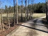 95 Carter Trail - Photo 3
