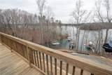 5590 Hidden Harbor Trail - Photo 54