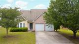 425 Fairpointe Place - Photo 1