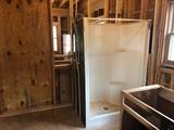 0 Bear Claw Lane - Photo 11