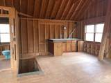 0 Bear Claw Lane - Photo 13