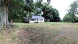 1772 Pond Fork Church Road - Photo 101