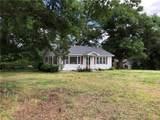 1772 Pond Fork Church Road - Photo 102