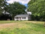 1772 Pond Fork Church Road - Photo 103