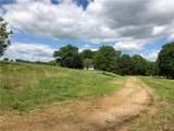 1772 Pond Fork Church Road - Photo 108